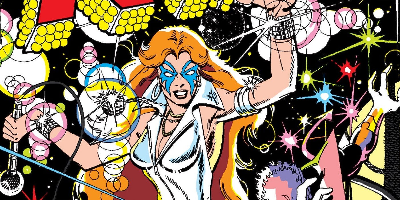 dazzler-display.jpg