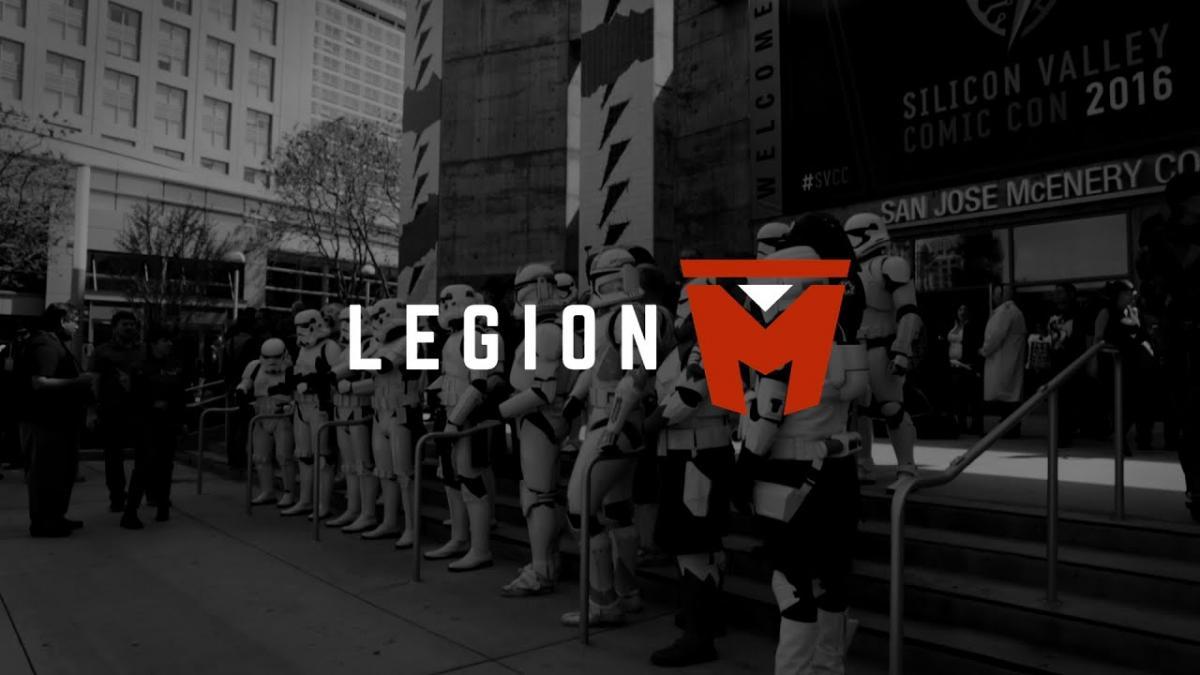 legion M.jpg