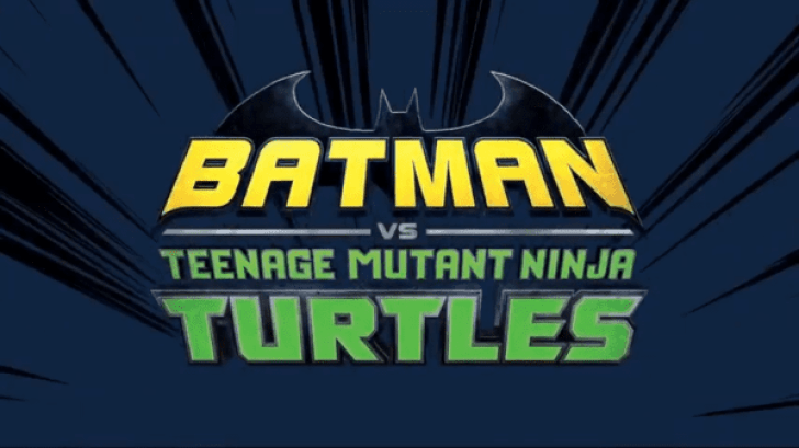 Batman vs. Teenage Mutant Ninja Turtles logo.png