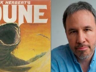 Dune: Todo lo que hay que saber sobre la adaptación de Denis Villeneuve
