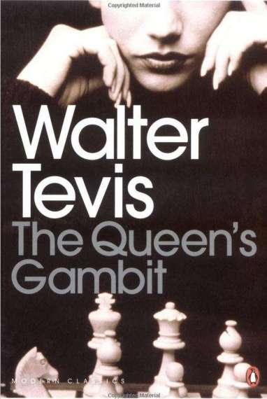 Queen's-Gambit