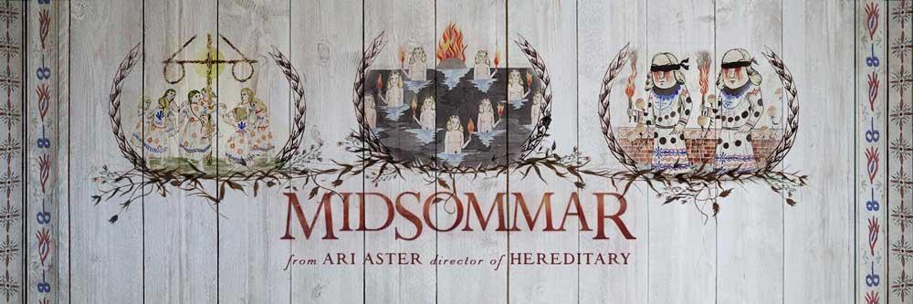 midsommar-horror-big