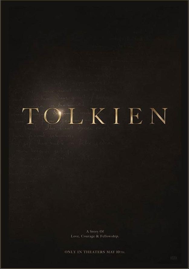 tolkien-789730578-large