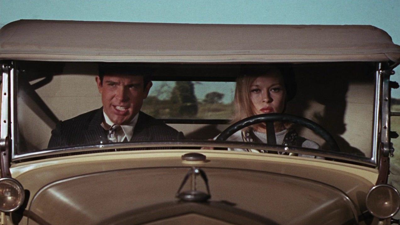 Bonnie-and-Clyde-1967-movie-cover1.jpg