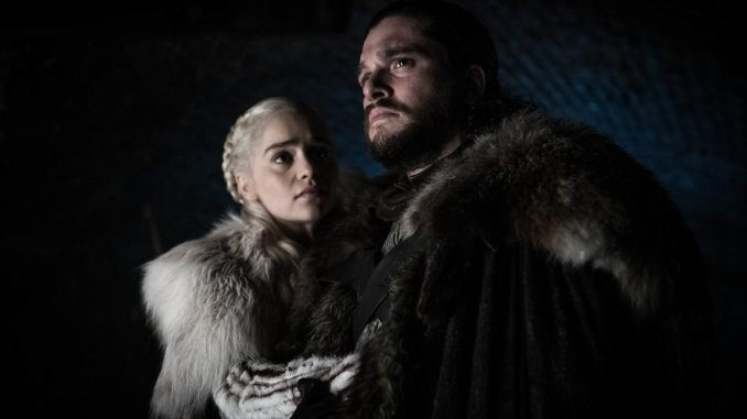 Game of Thrones: A Knight of the Seven Kingdoms
