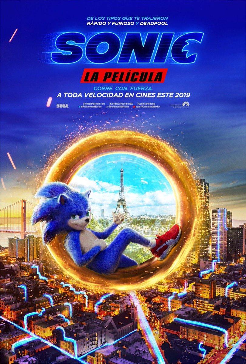 Sonic La Película.jpg