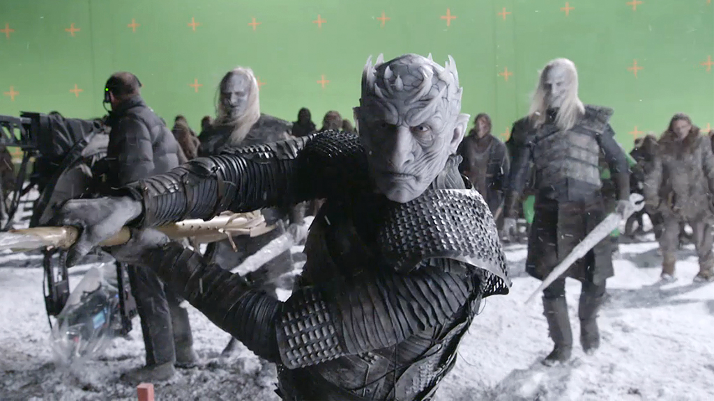 game-of-thrones-season-6-vfx-2.JPG