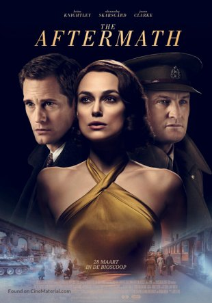 the-aftermath-dutch-movie-poster.jpg