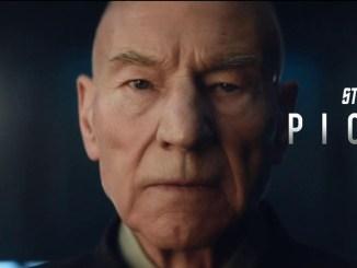 Star Trek - Picard