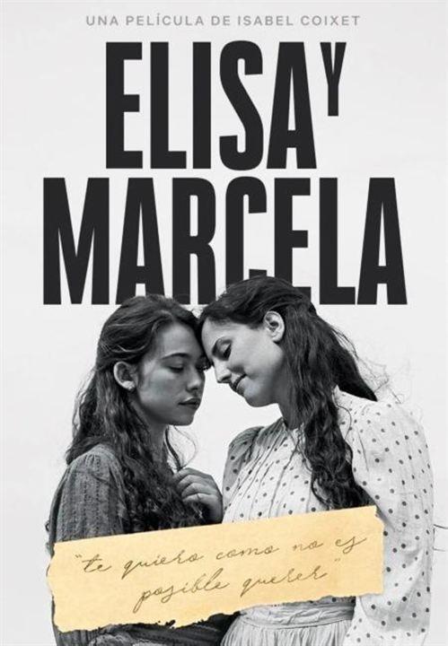 Elisa y Marcela Poster.jpg