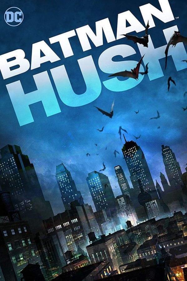 batman_hush-274743645-large