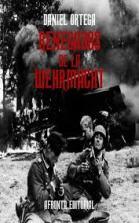 Renegados de la Wehrmacht