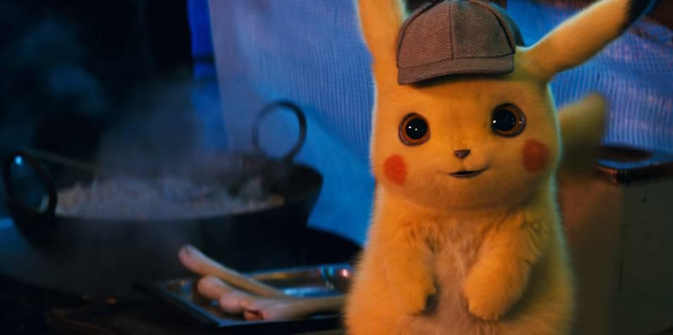 pikachu-detective-12-11-2018