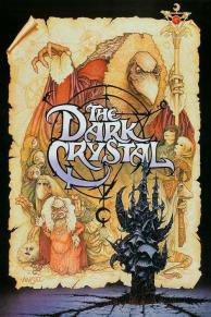 the_dark_crystal-356293828-large