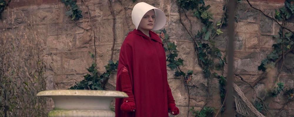 The Handmaid's Tale: 3° temporada