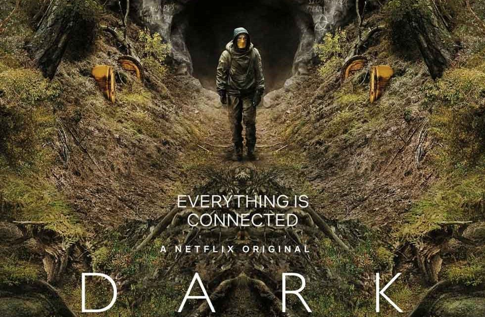 dark-season-2-netflix-review-980x640