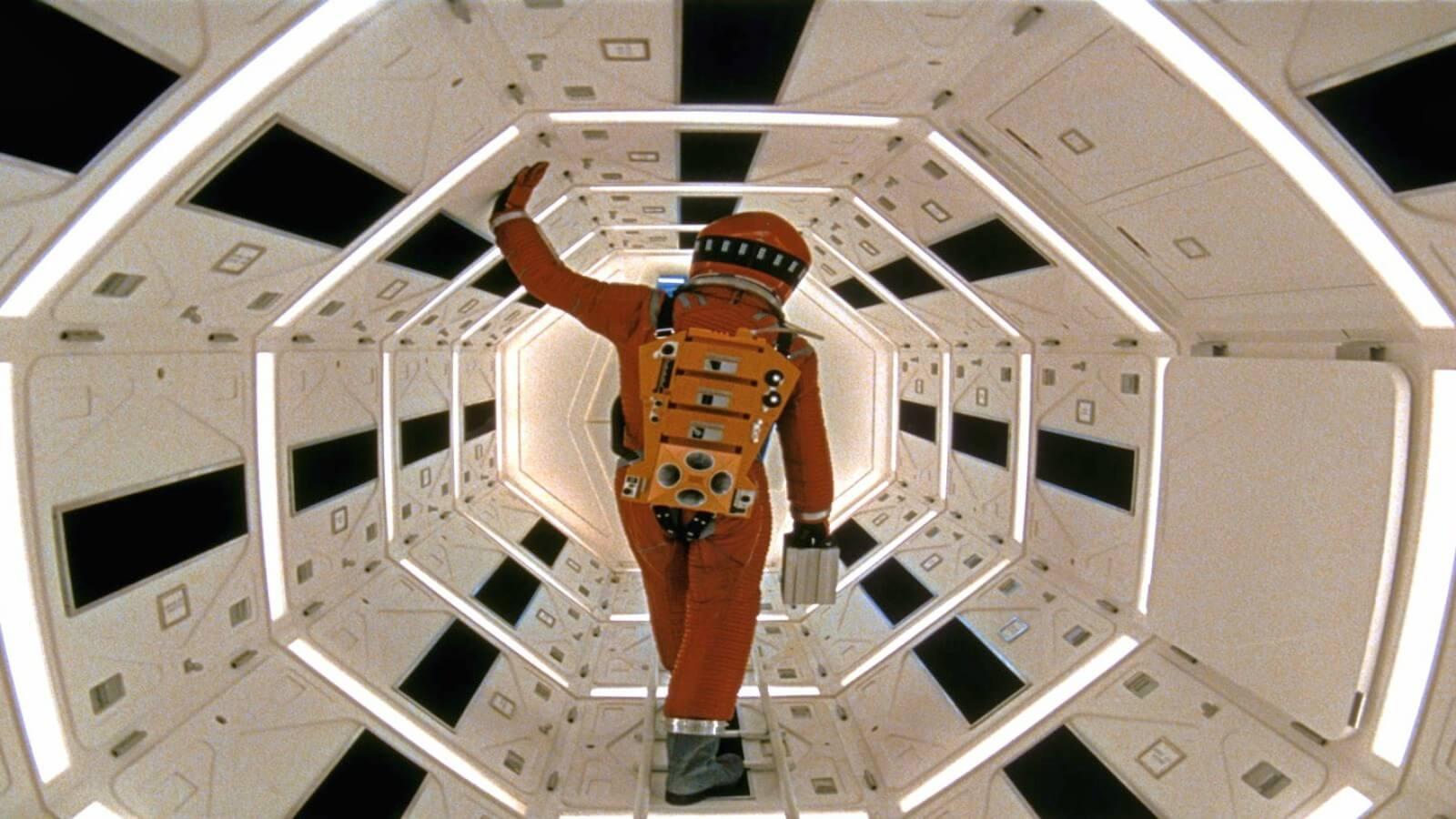 2001-a-space-odyssey-192625l-1.jpg
