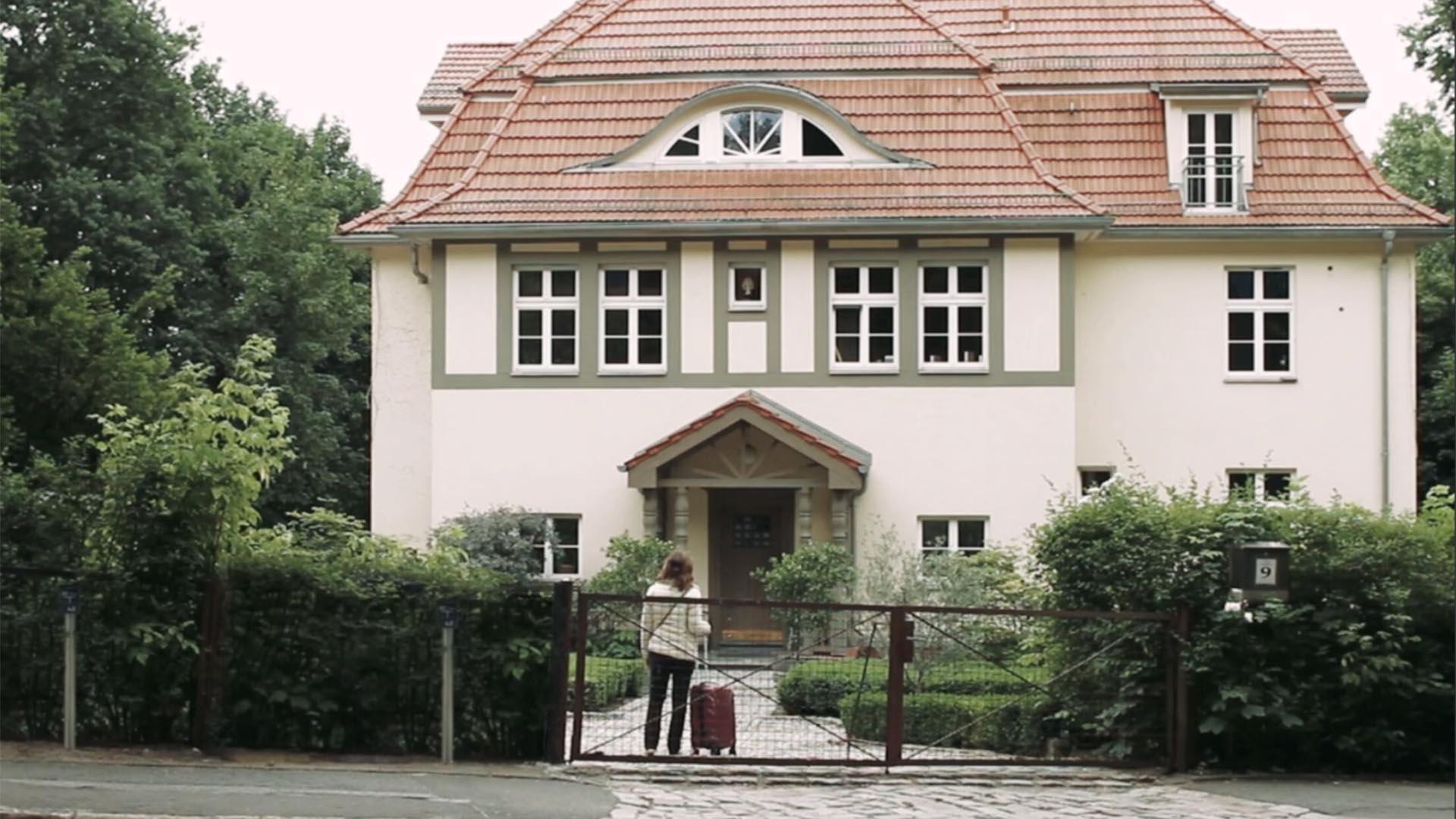 La-casa-de-Wannsee5