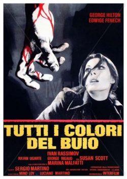 Tutti-i-colori-del-buio-1972-e1556971124592