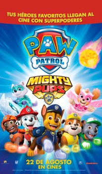 Afiche_Paw_Patrol_mighty_pups