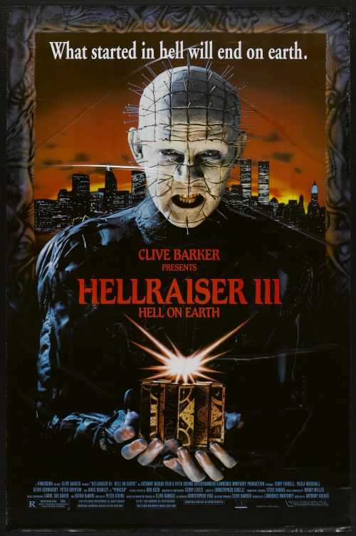 HELLRAISER III HELL ON EARTH - POSTER.jpg