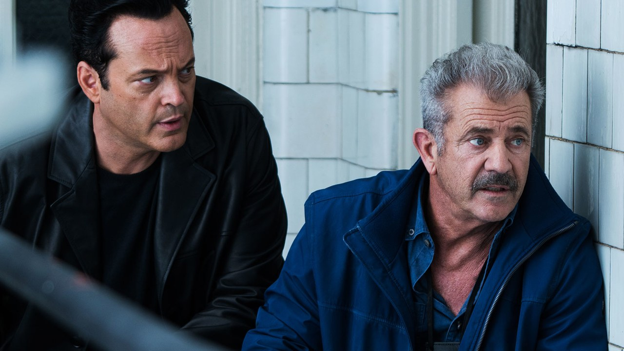 dragged-across-concrete-review
