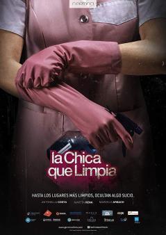 la_chica_que_limpia_tv_series-286352860-large