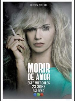 morir_de_amor-946345066-large
