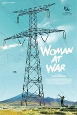 Mujer_en_guerra-993525955-large