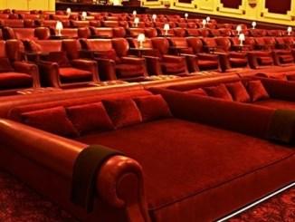 Confirmado: Las películas largas son mejores que las cortas