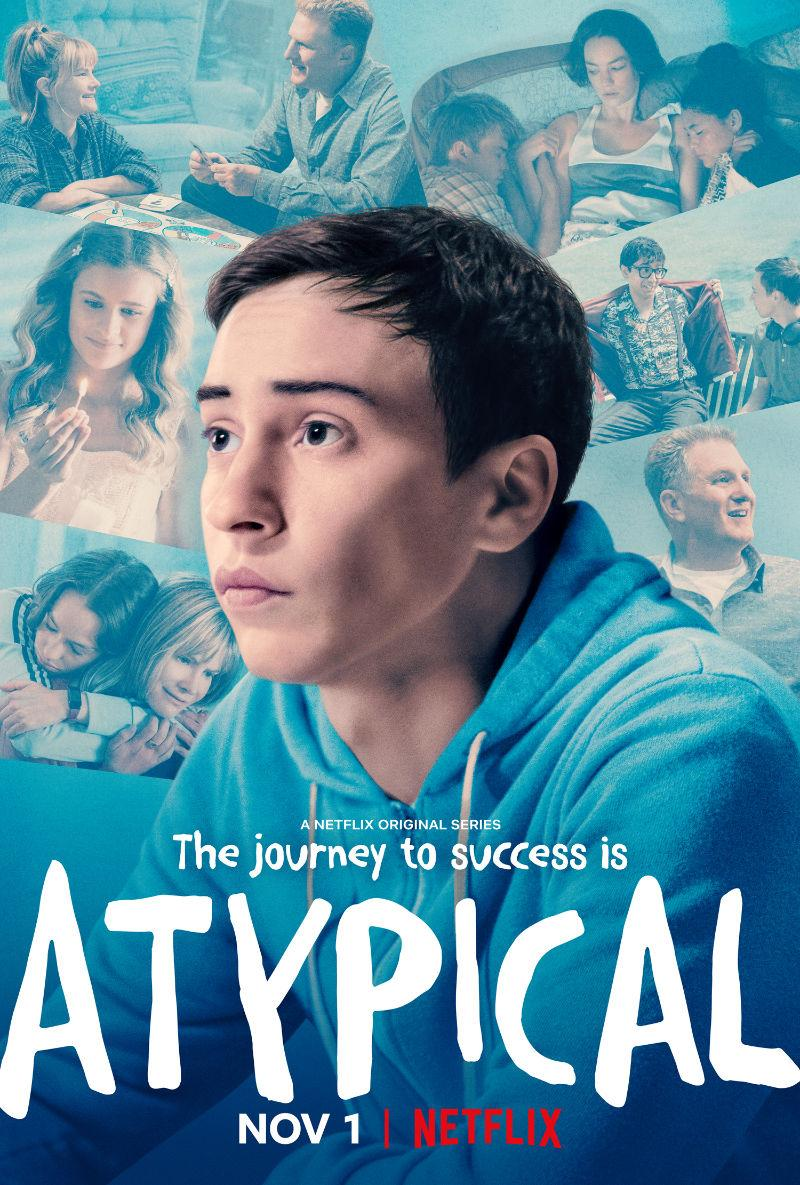 Atypical Season 3 Poster.jpg
