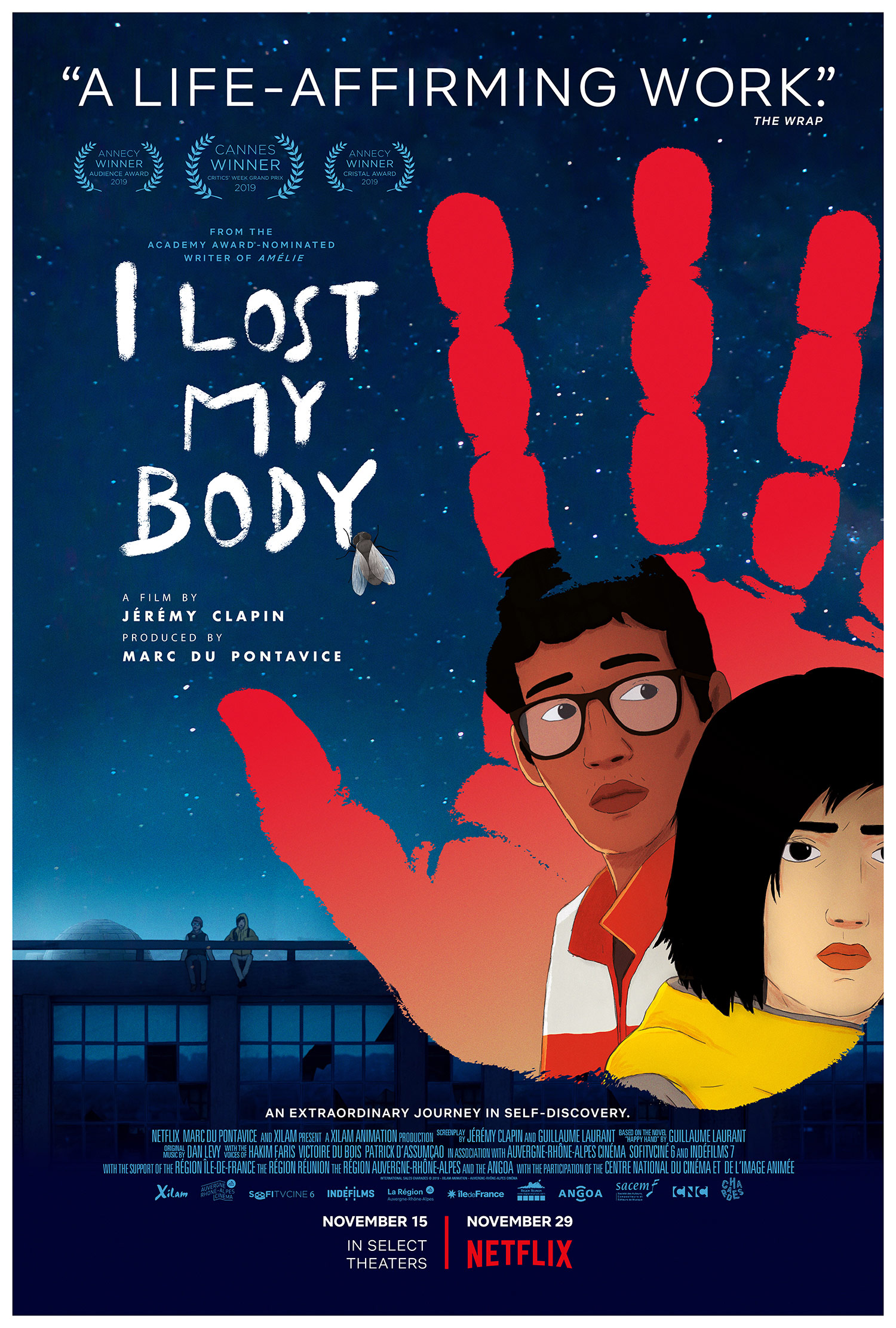 I Lost My Body - Poster.jpg