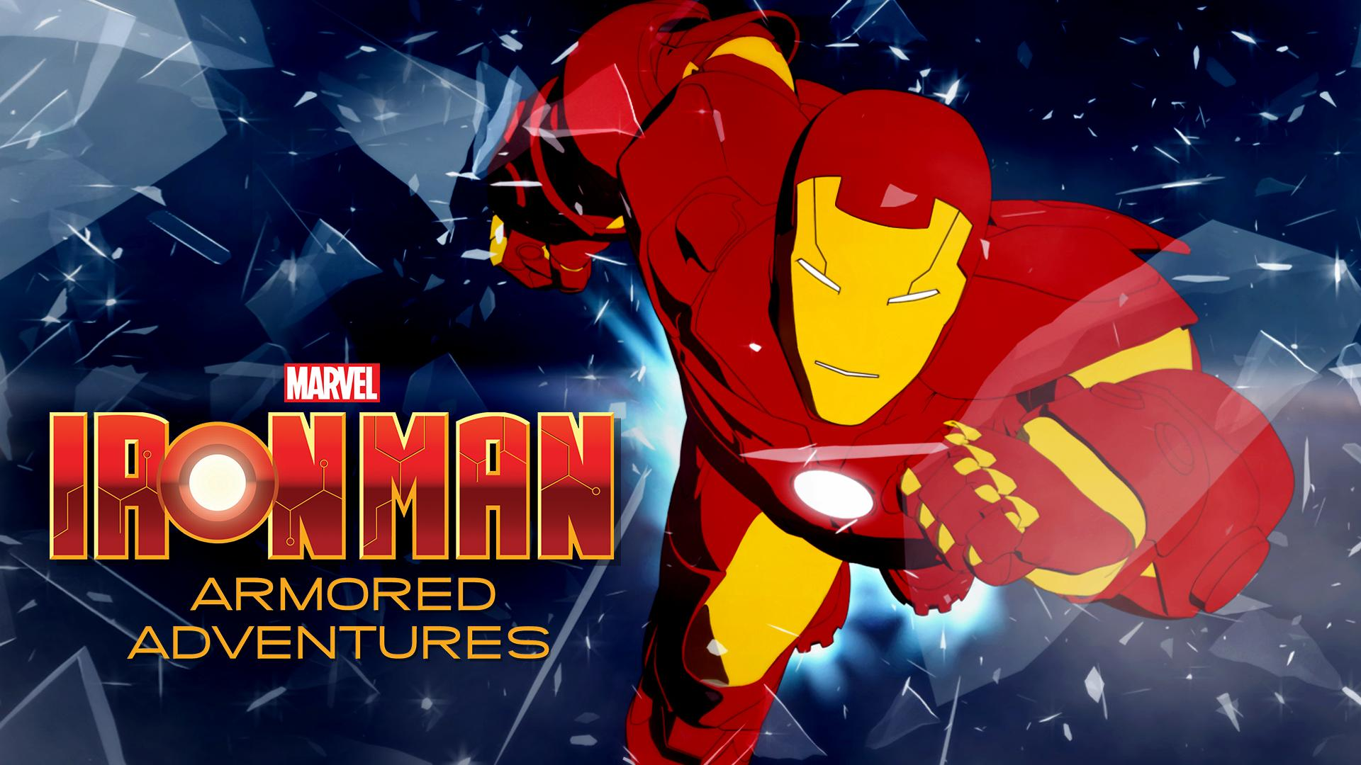 Iron Man Armored Adventures (2008).jpg