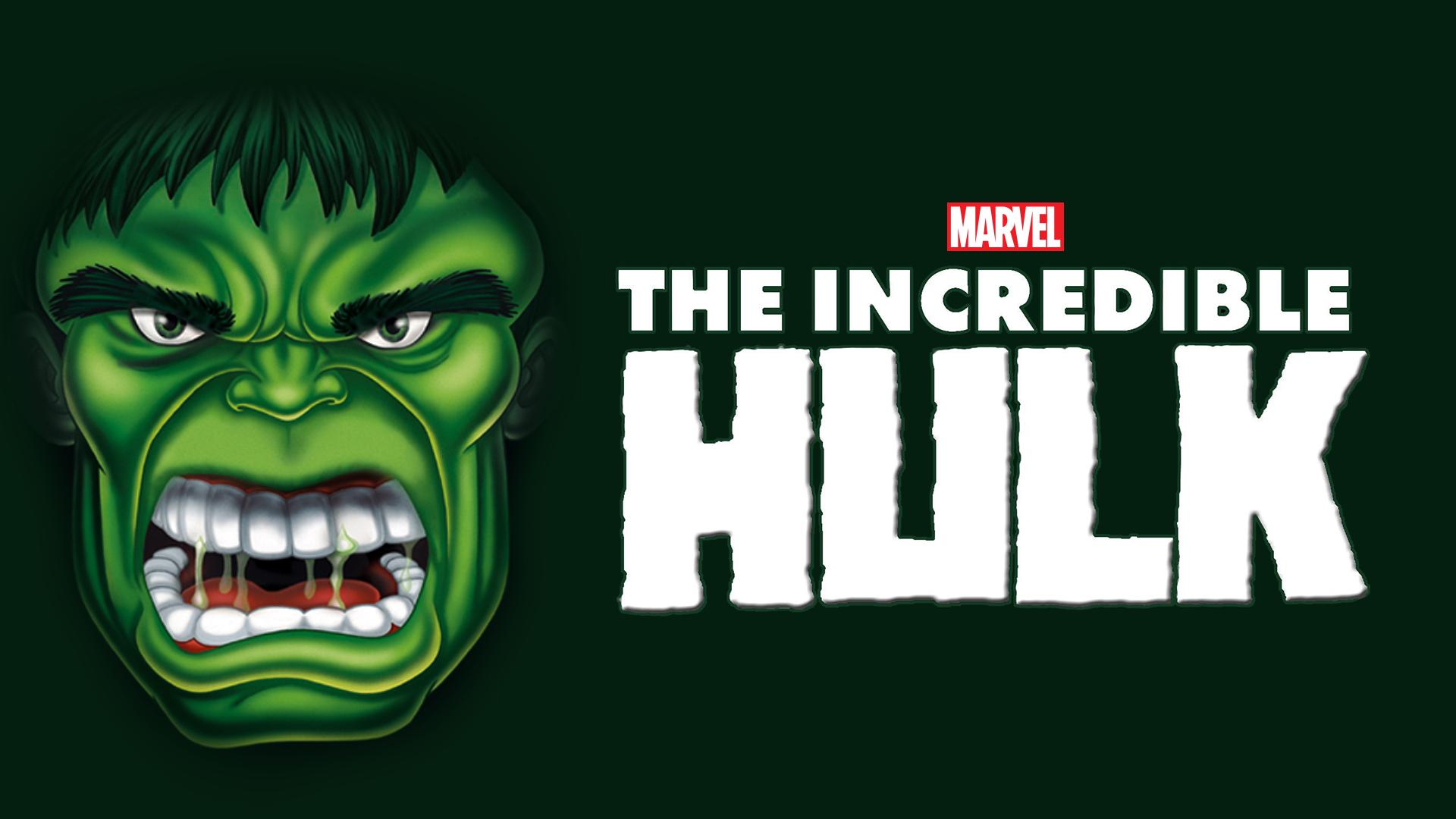 The Incredible Hulk (1996).jpg