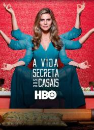 a_vida_secreta_dos_casais_tv_series-634355801-large