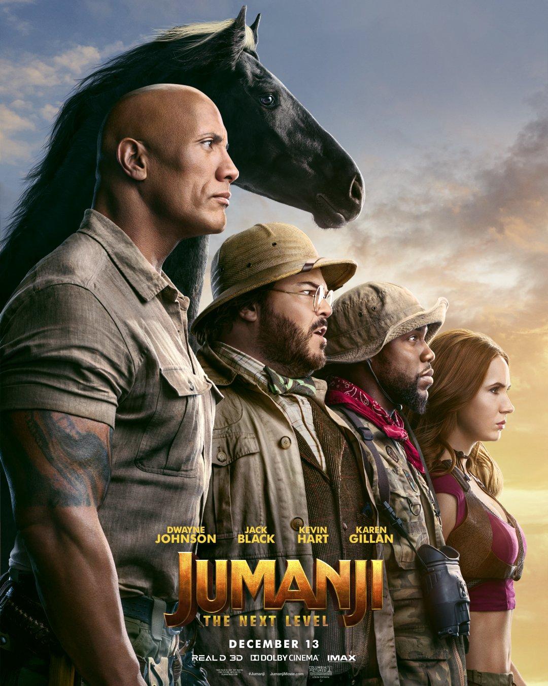 jumanji-2-the-next-level-poster.jpg