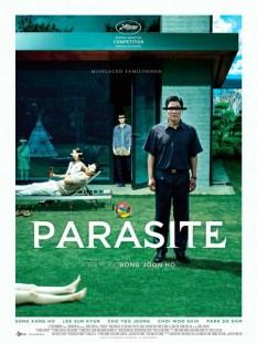 700-parasite