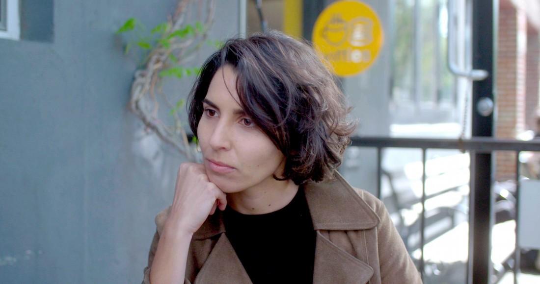 CaterinaScene4-8-web