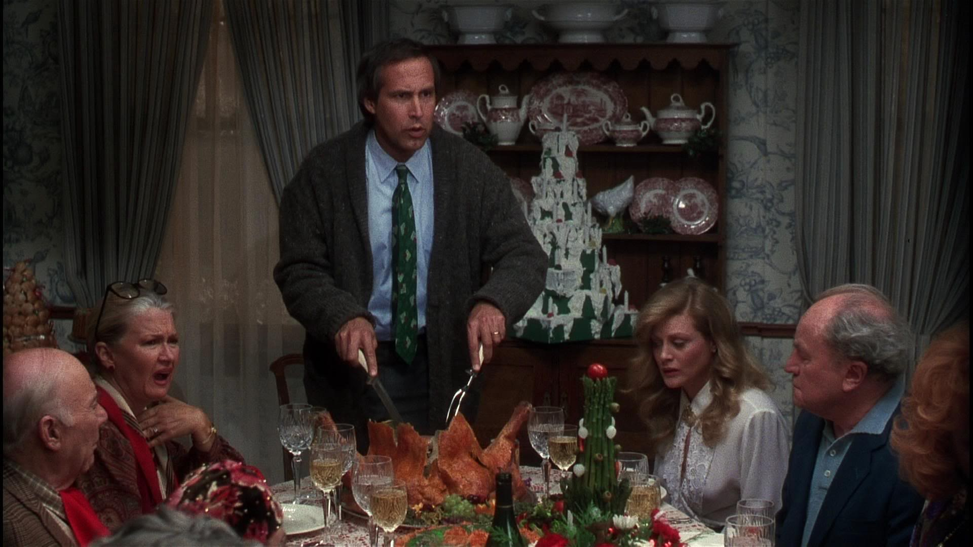 National Lampoon's Christmas Vacation.jpg