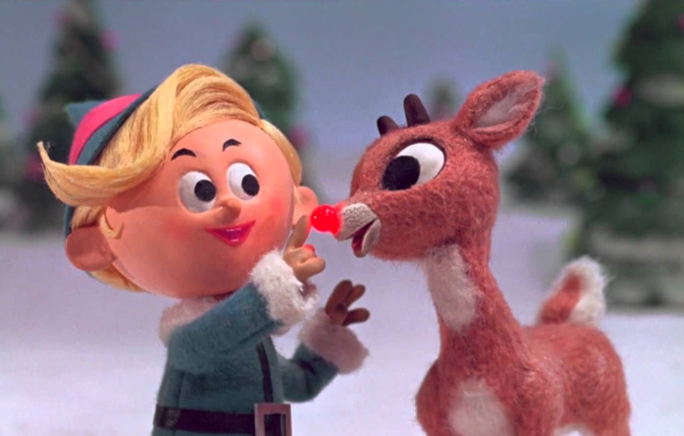 Rudolph-the-Red-Nosed-Reindeer-794731774-1575052536128.jpg