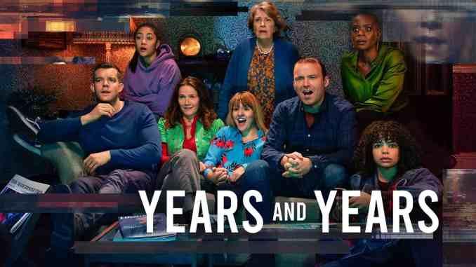 5 razones para ver... ''Years & Years''