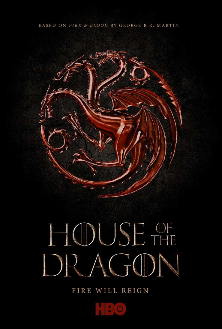 hipertextual-hbo-anuncia-house-of-the-dragon-nueva-serie-juego-tronos-2019568928-740x1096