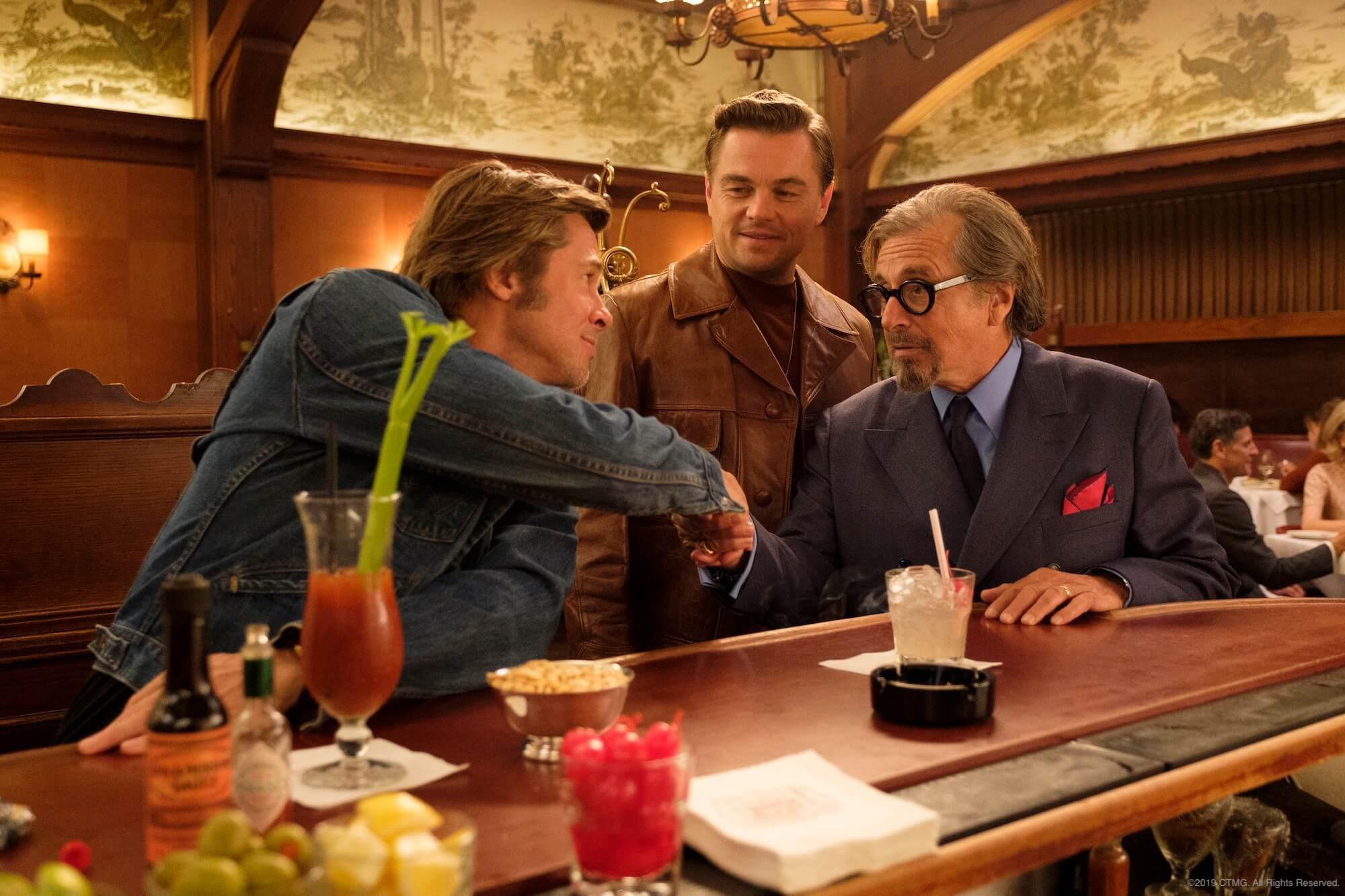 Brad-Pitt-Leonardo-DiCaprio-Al-Pacino