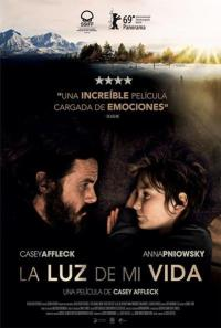 La_luz_del_fin_del_mundo-356686575-large