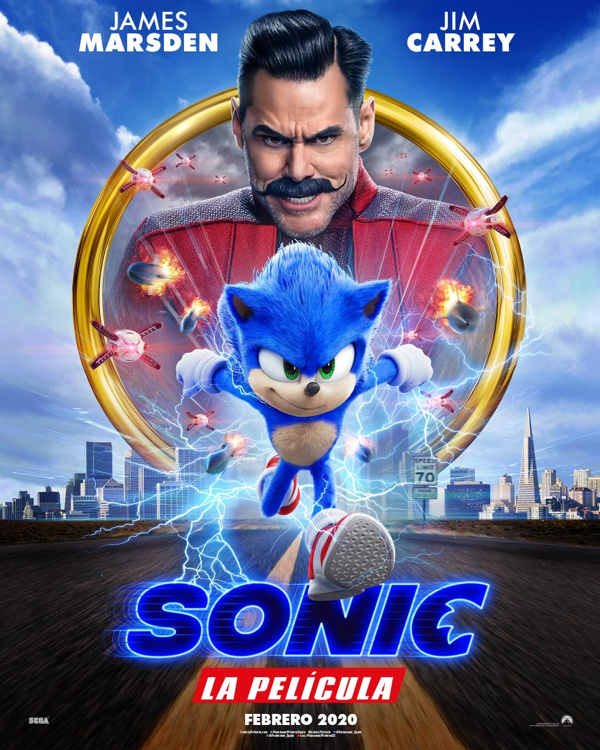 Sonic Poster.jpg