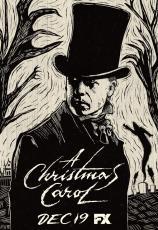 a_christmas_carol-331986759-large