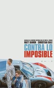contraloimposible_poster