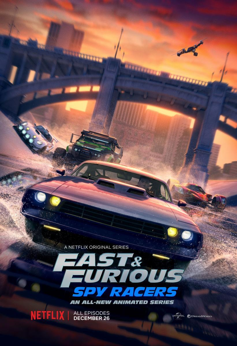 fast_furious_spy_racers_tv_series-483473553-large