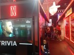 ArgenComicCon: A pura fantasía con las producciones de Netflix
