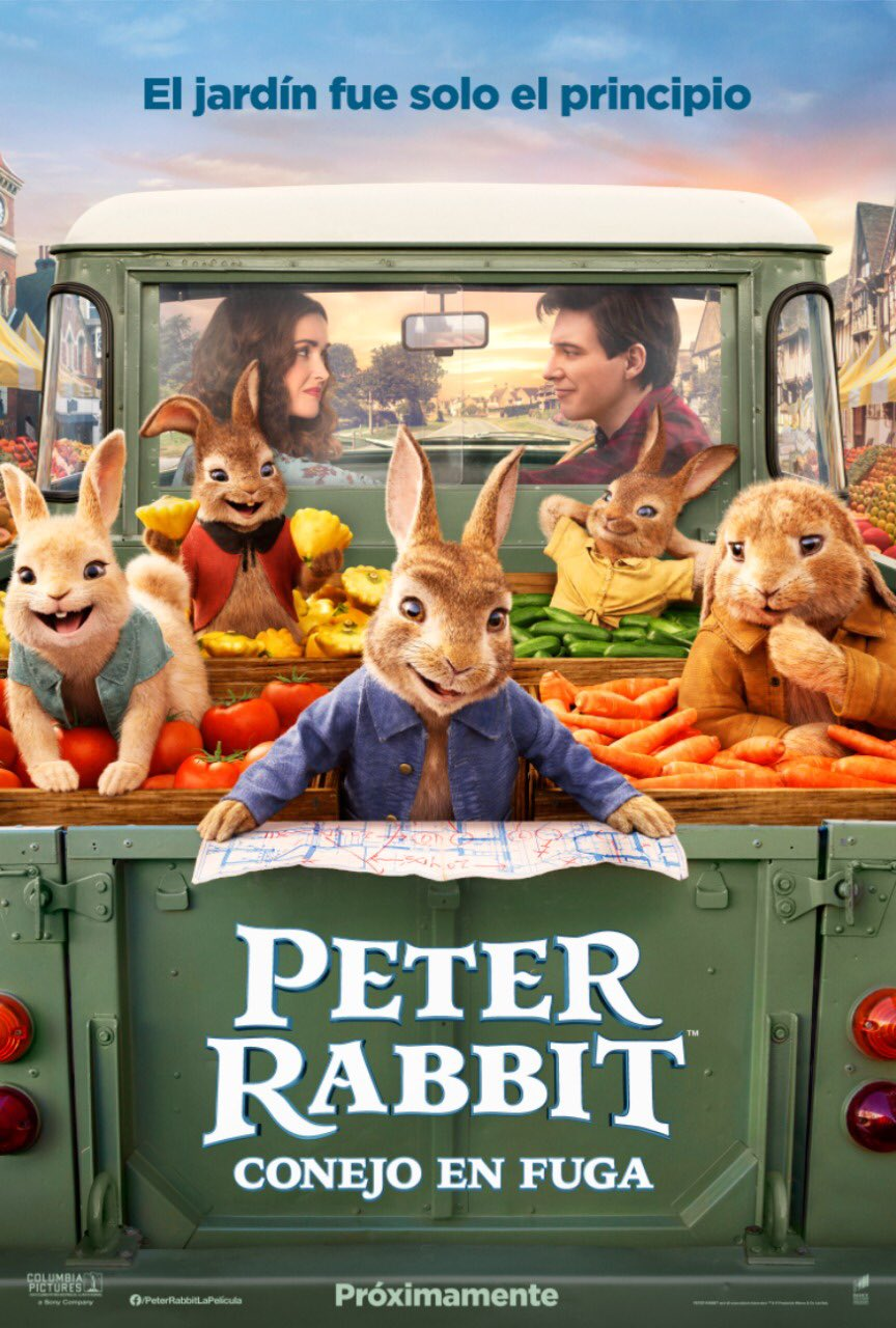 Peter Rabbit Conejo en fuga.jpg